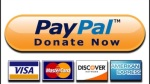 paypal donate button image